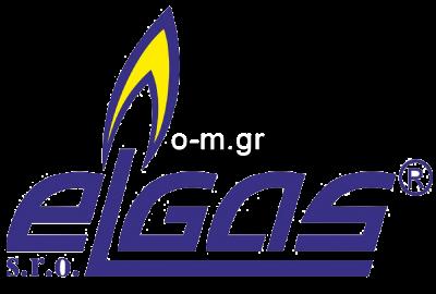 Αντιπροσώπευση προϊόντων Elgas
