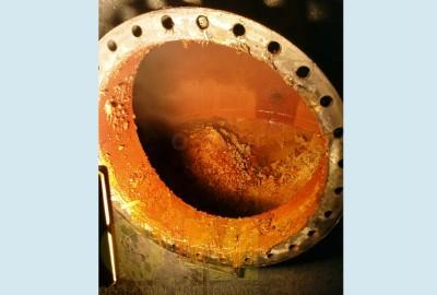 Θερμαντήρες νερού χρήσης (boiler)