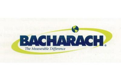 Νέα σειρά μόνιμων ανιχνευτών ψυκτικών MGS 400 από τη BACHARACH