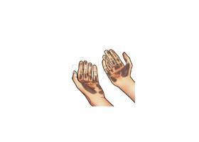 Χεριών