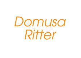 Domusa Ritter