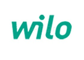 Ανταλλακτικά Wilo