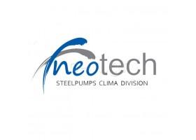 Προϊόντα Neotech