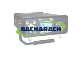 Measurement Instruments BACHARACH