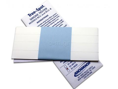 Φίλτρα χαρτιού, BACHARACH, 40 τεμ
