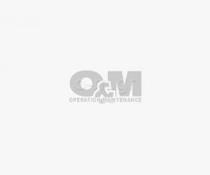 eshop - OnLine αγορά